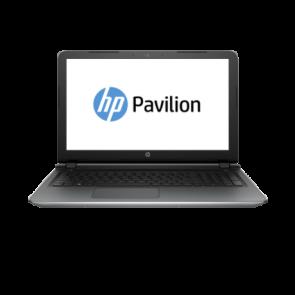 Notebook HP Pavilion 15-ab058nc/15-ab058 (M7V35EA#BCM)