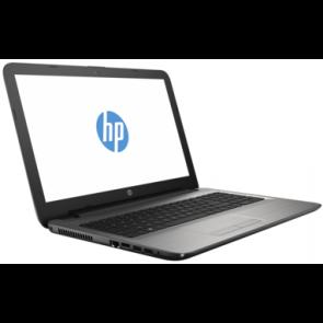 Notebook HP 15-ay054 (X5X79EA)