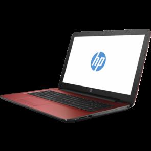 Notebook HP 15-ay060nc/ 15-ay060 (Z5A70EA)