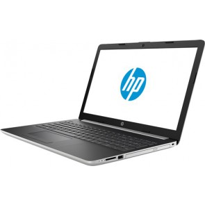 Notebook HP 15 / A9-9425 (3.70 GHz), RAM 8GB, HDD 1000GB, AMD Radeon 520 2048MB, DVD ,  Win10 Home