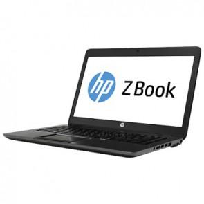 Notebook HP ZBook 14 G2