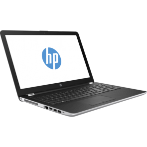 Notebook HP 17-bs025nc (1UJ00EA)