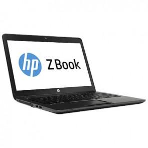 Notebook HP ZBook 14 (M4R39EA)