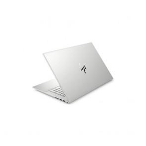HP ENVY 17-ch0002nc/ i5-1135G7/ 16GB DDR4/ 1TB SSD/Nvidia GeForce MX450/17,3