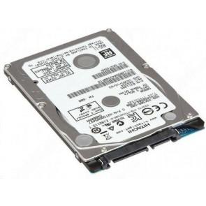 "HITACHI GST Travelstar Z5K500 500GB, 2,5"", 5400RPM, 32MB, SATA"