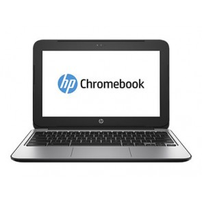 Notebook HP ChromeBook 11