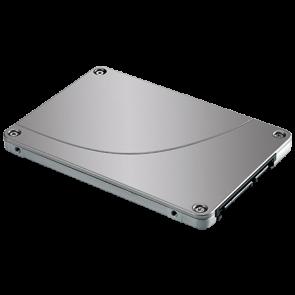 HP 512GB, SATA, SSD