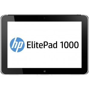 HP ElitePad 1000 (J6T84AW#BCM)