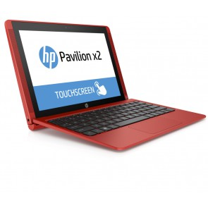 Notebook Pavilion X2 10-n108nc/10-n108 (V0X19EA)