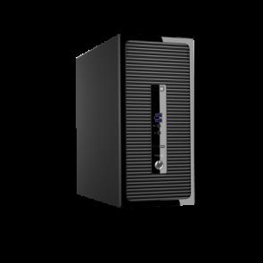 Počítač HP ProDesk