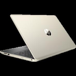 """HP 15/ Ryzen 5 3500U/ 16GB DDR4/ 512GB SSD/ Radeon RX Vega 8/ 15,6"""" FHD IPS/ W10H"""