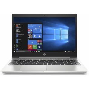 "HP ProBook 450 G7/ i5-10210U/ 8GB DDR4/ 256GB SSD/ Intel UHD 620/ 15,6"" FHD IPS/ W10P/ Stříbrný 255X7ES#BCM"