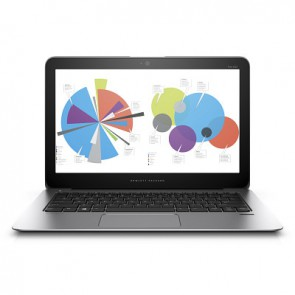 Notebook HP EliteBook Folio 1020 G1 (H9V73EA#BCM)