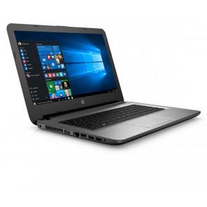 Notebook  HP 14-ac104nc/ 14-ac104 (W0X86EA)