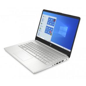 HP 14s-dq1001nc/ i3-1005G1/ 8GB DDR4/ 512GB SSD / Intel UHD/ 14