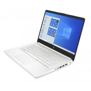 HP 14s-dq1003nc/ i5-1035G1/ 8GB DDR4/ 512GB SSD / Intel UHD/ 14