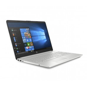 Notebook HP 15-dw