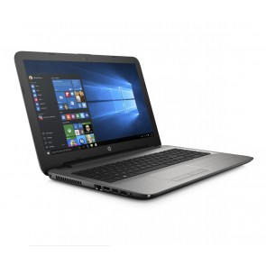 Notebook HP 15-ay037nc (E9L21EA)