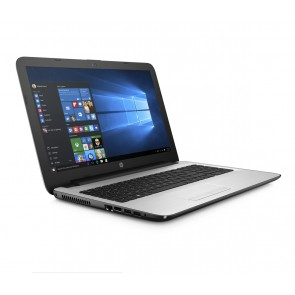 Notebook HP 15-ba066nc/ 15-ba066 (X3L19EA)