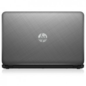 Notebook HP Pavilion 15-r003nc/ 15-r003 (J1R88EA#BCM)