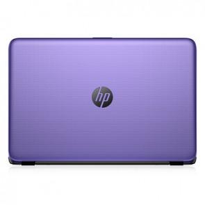 Notebook HP Pavilion 15-af014nc/ 15-af014 (N3V88EA)