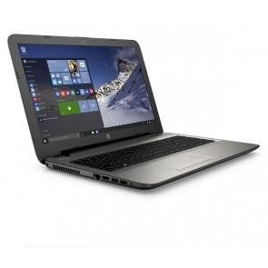 Notebook HP 15-af107nc/15-af107 (P3Z87EA)