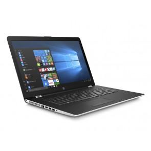 Notebook HP 17-