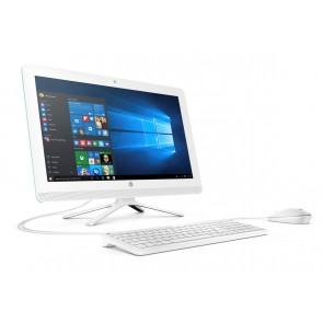 Počítač HP 24-g008nc/ 24-g008 (1ED92EA)