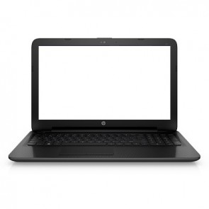 Notebook HP 250 G4 (M9S80EA)
