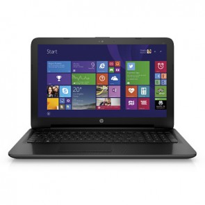 Notebook HP 250 G4 (M9T44EA)