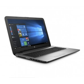Notebook HP 250 G5 (X0Q26ES)