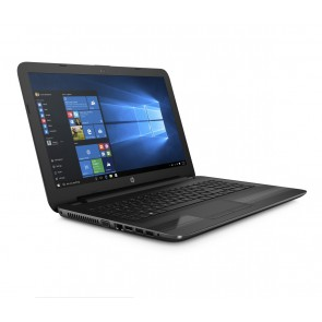 Notebook HP 250 G5 (Z2Y91ES)