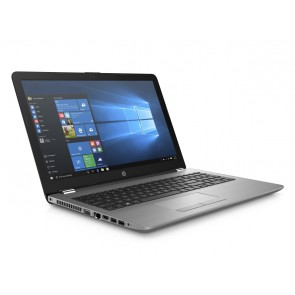 Notebook HP 250 G6 (1XN53EA)