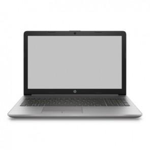 "HP 250 G7/ i7-1065G7/ 8GB DDR4/ 256GB SSD/ Intel Iris Plus/ 15,6""/ FHD/ SVA/ bez OS/ Stříbrný 175T3EA#BCM"