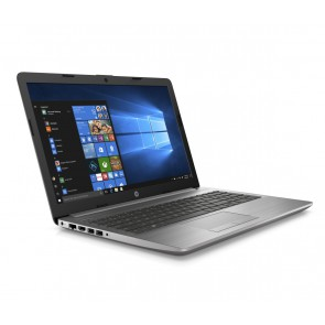 HP 250 G7/ i5-1035G1/ 8GB DDR4/ 256 GB SSD/ Intel UHD/ 15,6