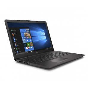 Notebook HP 250 G7 (6BP18EA)