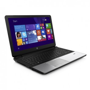 Notebook HP 350 G2 (K9J00EA#BCM)
