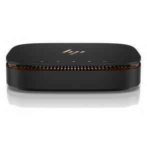 HP Elite Slice (X6U02EA)