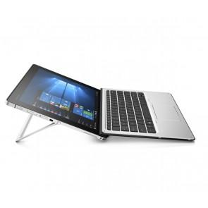 Notebook HP Elite x2 1012 G1 (L5H24EA)