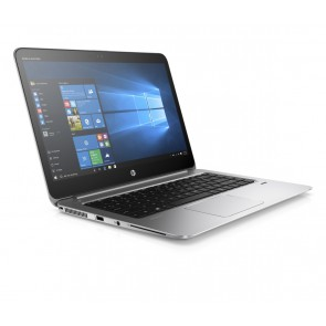 Notebook HP EliteBook 1040 G3 (V1A81EA)