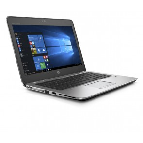 Notebook HP EliteBook 820 G3 (T9X49EA)