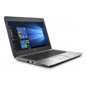Notebook HP EliteBook 820 G4 (Z2V77EA)
