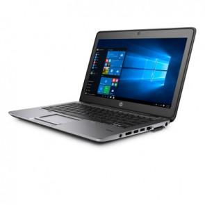 HP EliteBook 820 G2 (N6Q20EA#BCM)