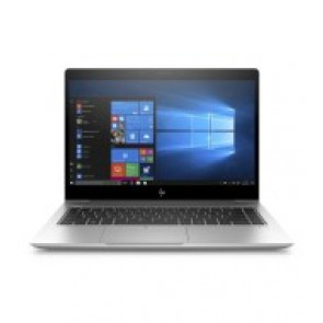 HP EliteBook 840 3JX27EA