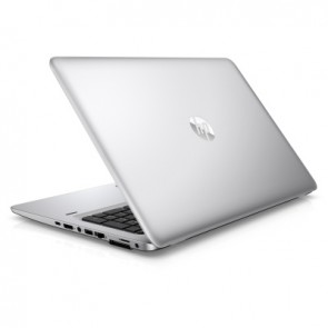 HP EliteBook 850 G3 (V1C48EA)