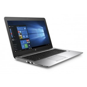 Notebook HP EliteBook 850 G4 (Z2W85EA)