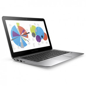 HP EliteBook Folio 1020 (M3N04EA#BCM)