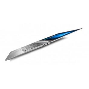 Notebook HP EliteBook Folio G1 (X2F47EA)