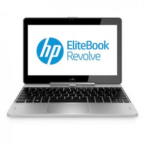 Notebook HP EliteBook Revolve 810 (F1N30EA#BCM)