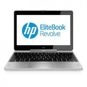 Notebook HP EliteBook Revolve 810 (F1N30EA#BCM)